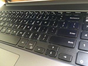 Laptop Dell 3558, i5 5200, 4G, 500G, vga 2G, zin100%, giá rẻ