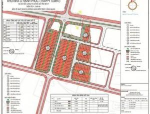 Bán đất chợ Hòa Long, Tp Bà Rịa chỉ 265 triệu, cơ hội sinh lời cực cao, mua ngay kẻo hết.
