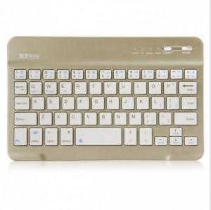 Bàn phím bluetooth rời cho Ipad tablet chính hãng