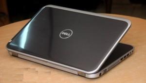 DELL 5520 core i5 RAM 4G ổ 500GB cạc rời 2G