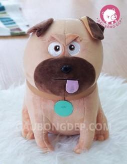 Chó bông Mel - Pet's Life