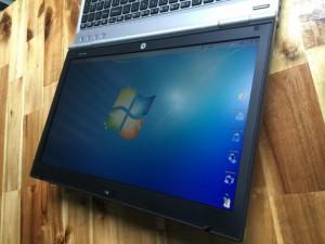 ==>Laptop Hp 8560p, i7 2620, 4G, 500G, vga 1G,15,6in, 99%, giá rẻ