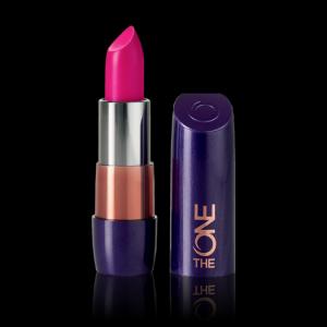 Son môi The ONE 5-in-1 Colour Stylist Lipstick