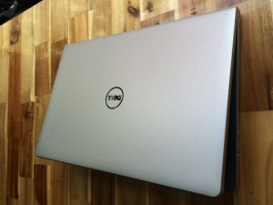 ==> Laptop Dell 3558. i3 5015, 4G, 500G, 99%,...