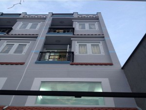 Bán nhà 3.5 tầng khu đô thị mới mỗ lao quận hà đông