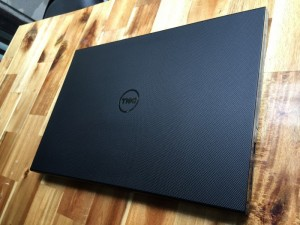 Laptop Dell 3543. i3 5005, 4G, 500G, 99%,...