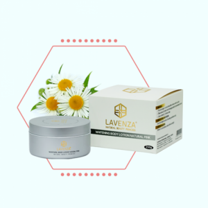 Thành phần: Cosmagel 305, white Oil LX 15,Water,Glycerine,Dipropylene glycol DPG,Cetarol AB, Tio2 ALT-TSR 10,Biodefen EP,Aloe barbadensis leaf extract, Panax ginseng root extract, Camellia sinensis leaf.