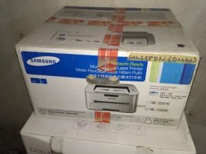 Thanh lý lô máy In, Copy mới 100% hàng chính hãng giá rẻ.