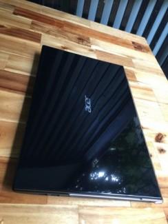 Laptop V3-571, i5 3230, 4G, 500G, zin100%, giá rẻ
