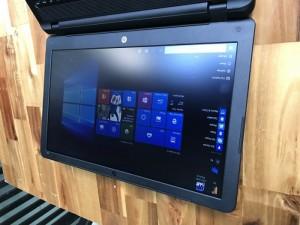 Laptop HP 355, quadcore A8, 4G, 500G, Ati R5 - M24, giá rẻ