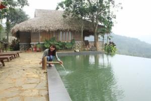 Tour Mai Hịch - Pù Luông 2N1Đ (Thứ 7 Hàng Tuần)