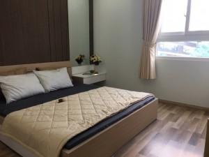 Cơ hội duy nhất để sở hữu căn hộ giá rẻ đầy tiện ích, 868tr