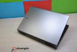 Dell Precision M6500 (i7 Q820)