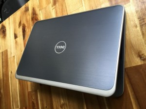 Laptop Dell 5537 i5 haswell 4200, 4G, 500G,...