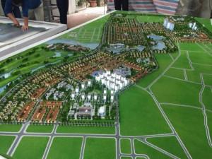 Bán đất ở lâu dài, phường Khai Quang, Vĩnh Yên