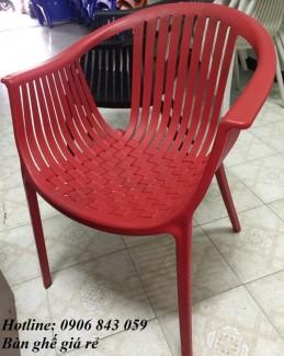 Thanh lý lô bàn ghế kinh doanh cà phế giá rẻ, đủ màu lựa chọn, miễn phí vận chuyển