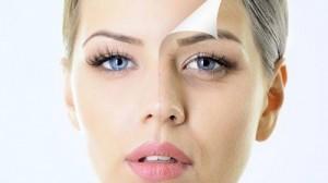 Dr. Rose: Kem điều trị và ngăn ngừa nám, tàn nhang ,dưỡng trắng da Nhật Bản!