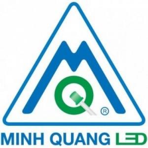 Đèn LED Minh Quang tuyển nam đứng máy, nữ kiểm kho làm việc tại Bình Chánh