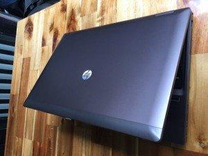 Laptop HP probook 6560b, i7 - 2620M, 4G, 320G, 99%, zin 100%, giá rẻ