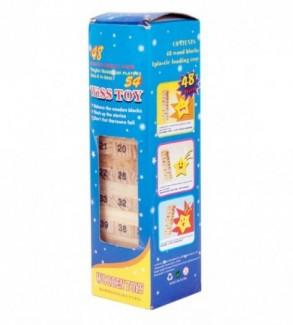 Rút Gỗ mini - Board Game Đà Nẵng