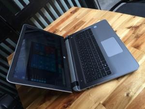 Laptop hp 15, i3 6100, 4G, 1000G, cảm ứng,...