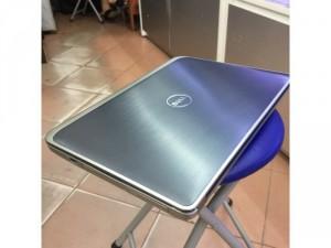 Laptop dell 5437 core i7 mạnh mẽ