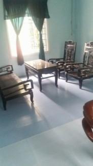 Cần bán NHÀ 2 TẦNG nằm ngay đường Nguyễn Hoàng-Tp Huế