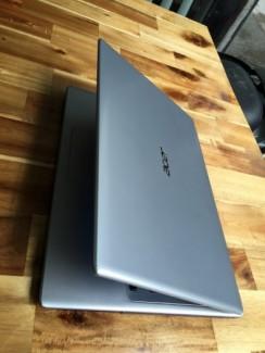 Laptop V5-471G, i5 3317, 4G, 500G, vga 1G,...