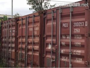 Container văn phòng giá tốt uy tín tại Đà Nẵng , Quảng Nam , Quảng Ngãi , Quy Nhơn