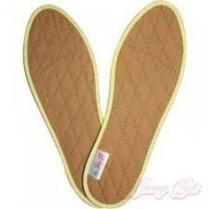 Miếng lót giày hương quế bán ở đâu?