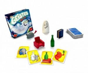 Geistes Blitz - Board Game Đà Nẵng