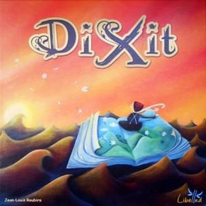 Dixit - Board Game Đà Nẵng