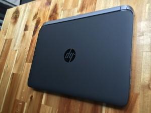Bán laptop HP 440 G2, i5 5200U, 4G, 500G,...