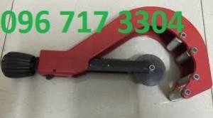 Kéo cắt ống PPR giá rẻ nhất