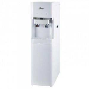 Cây nước nóng lạnh BY400