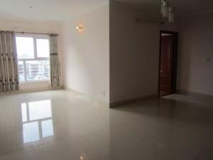 Cần bán gấp căn hộ Âu cơ tower , Dt 63 m2