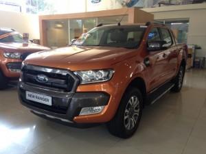Ford Ranger 2017, ưu đãi siêu KHỦNG KHIẾP , liên hệ để được tư vấn tốt !!!