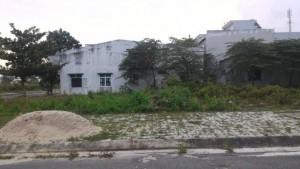 Đất đường Nguyễn Chánh, Liên Chiểu, Đà Nẵng
