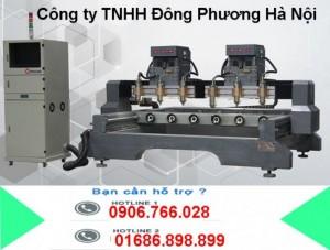 Đơn vị sản xuất cnc đục tượng giá rẻ tại Phường Hải Thành, Thành phố Đồng Hới, Tỉnh Quảng Bình