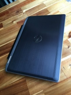 Laptop Dell latitude E6430, i5 ivy 2.5G, 4G,...