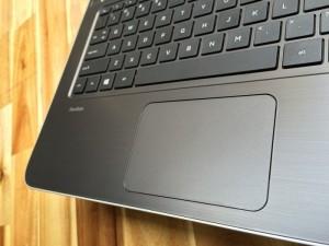 Laptop 14, i3 5020, 4G, 500G, zin100%, giá rẻ