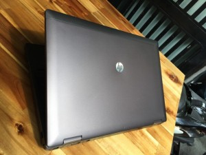 => Laptop HP probook 6560b, i7 - 2620M, 4G,...