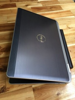 => Laptop Dell Latitude E6330, i7 2.9G, 4G,...