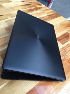 ==> Bán laptop Asus P450LD, i5 4210, 4G,...
