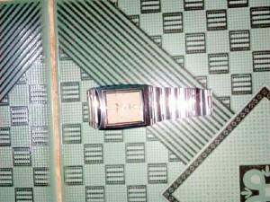Đồng hồ omega chính hãng