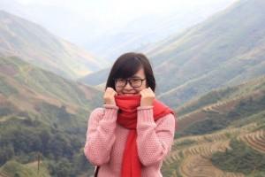 """Tour Du Lịch Khám Phá """"Tiên Cảnh"""" Mai Hịch – Pù Luông (2N/1Đ)"""