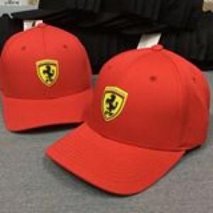 Xưởng nón chúng tôi chuyên nhận may va phân phối các loại nón theo yêu cầu.