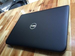Laptop Dell vostro 2421, i3 3217, 2G, 320G,...