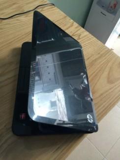Laptop Hp G4, i3 3110, 2G, 500G, zin100%, giá...