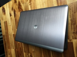 Laptop Hp probook 4540S, i3 3110, 2G, 320G,...